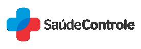 SaudeControle